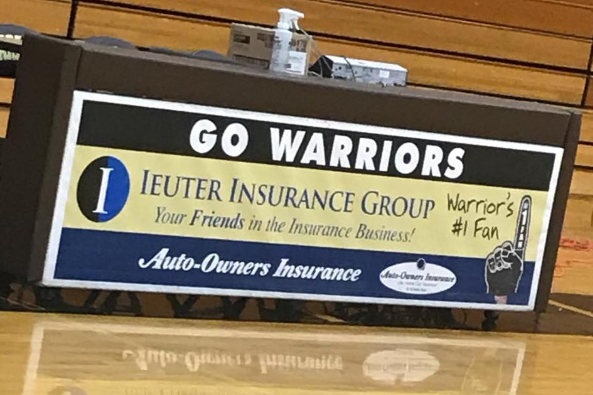 Ieuter Insurance Group