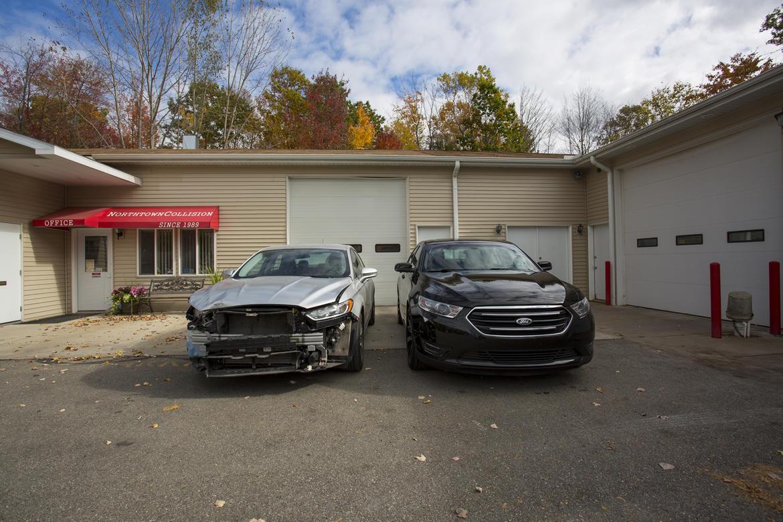 Auto Repair Insurance >> Michigan Auto Repair Insurance Ieuter Insurance Group In Midland